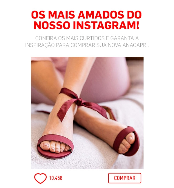 Rasteira Nó Minimal Cetim Amora