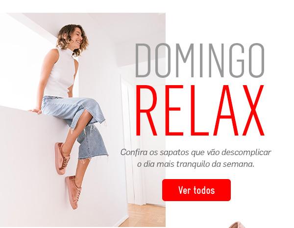 Domino Relax